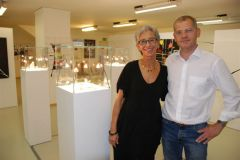 Vernissage_19-06-09_Riehen_5
