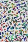 Butterflies (80x120cm)
