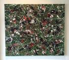 Untitled (70x80cm)